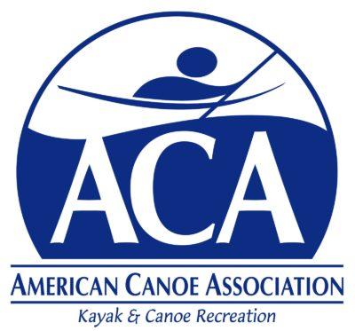 ACA Assessments Naples