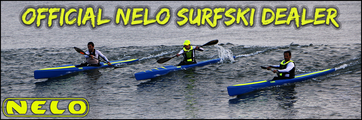 Home Page - Paddlesports of Naples