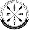 Paddlesports of Naples