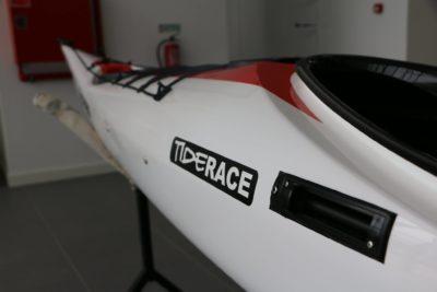 Tiderace Xceed-X